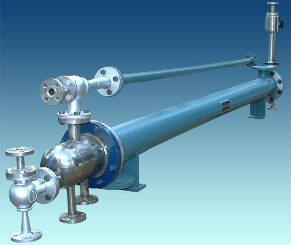 Vacuum systems products photo gallery shailvac