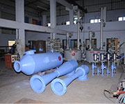Vacuum Systems, Steam jet ejector, Liquid Jet ejector, Single stage ejectors, Multi stage ejectors, V stage Ejectors, W stage Ejectors, X stage Ejectors, Y stage Ejectors, Z stage Ejectors, Hogger ejectors, Booster Ejectors, Nozzle, Single Nozzle ejectors, Multi Nozzle Ejectors, Throat, Diffuser, Suction chamber, Suction capacity, Suction pressure, Discharge pressure, Live steam, Vacuum, No moving parts, Condenser, Direct Contact Condenser, Shell and tube type Condenser, Surface Condenser, Cooling tower, Venturi Effect, Ejectors, vacuum systems supplier, Steam Jet ejectors, vacuum systems manufacturer, vacuum systems supplier india, vacuum systems manufacturer india, Deodorization, Evaporation, Distillation, Crystallization, High vacuum distillation, Drying of solids, Vacuum Metallurgy, Staging of Ejectors, Single Stage Ejector Systems, Multi Stage Ejector Systems, Multi stage condensing ejector system, Multiple stage non condensing Ejectors, Liquid Jet Ejectors, multiple nozzle ejector